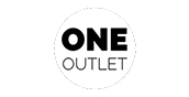 ONE OUTLET